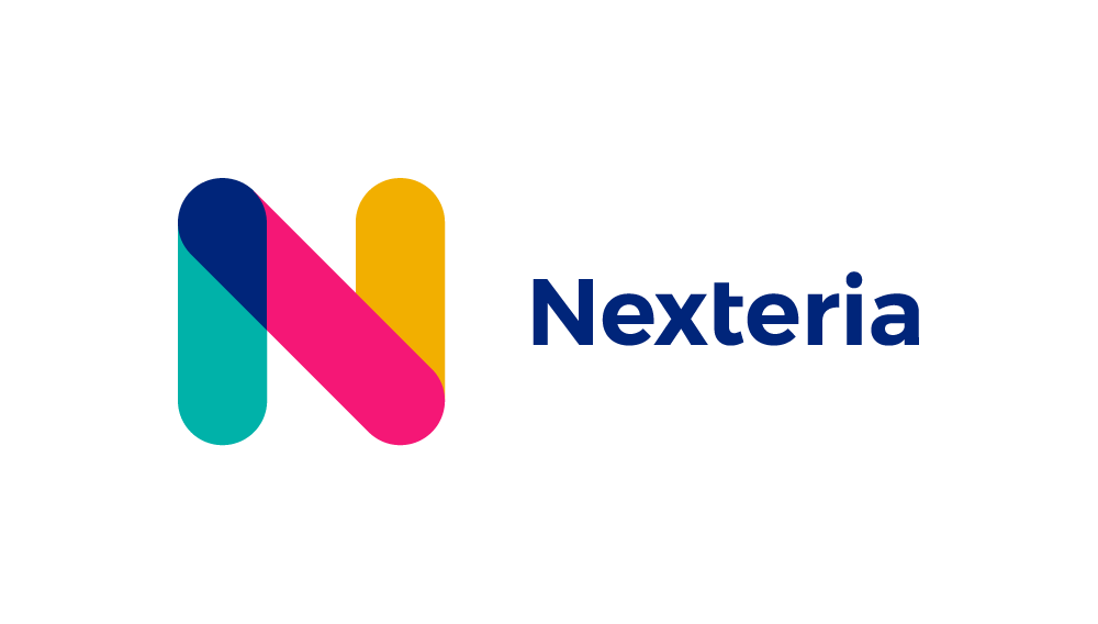 Nexteria Logo
