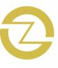 Zero gravity capital